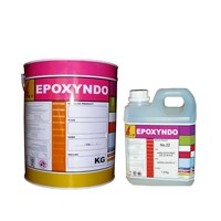 Distributor Katalog 41 Paint Chemical Resistancce Epoxyndo 15 Phr Kimia Industri Meindungi Beton Dari Bahan Kimia 3