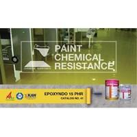Katalog 41 Paint Chemical Resistancce Epoxyndo 15 Phr Kimia Industri Meindungi Beton Dari Bahan Kimia 1