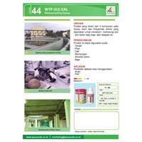Jual Katalog 44 Wtp(02)Eal Waterproofing Epoxy Kimia Industri 2