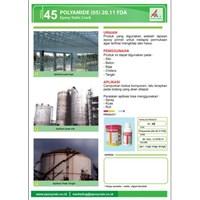 Jual Katalog 45 Epoxy Static Crack Polyamide(05)20.11 Fda Kimia 2