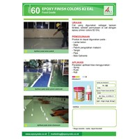 Distributor Katalog 60 Food Grade Epoxy Finish Colors 82 Eal Cat Epoxy 3