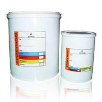 Distributor Katalog 73 Waterproofing Epoxy Mortar Cat Epoxy Wtp Eal (03) Berfungsi Untuk Memberikan Perlindungan Dengan Sistem Epoxy Mortar. 3