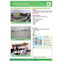 Jual Katalog 73 Waterproofing Epoxy Mortar Cat Epoxy Wtp Eal (03) Berfungsi Untuk Memberikan Perlindungan Dengan Sistem Epoxy Mortar. 2