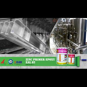 Katalog 73 Waterproofing Epoxy Mortar Cat Epoxy Wtp Eal (03) Berfungsi Untuk Memberikan Perlindungan Dengan Sistem Epoxy Mortar.