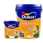 Cat Tembok Dulux Pentalite Wall Paint 2.5L (Standard Color) 3