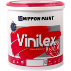 Vinilex Wall Paint 1