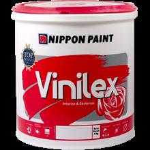 Vinilex Wall Paint