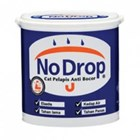 Cat waterproof No Drop Waterproof Paint   1
