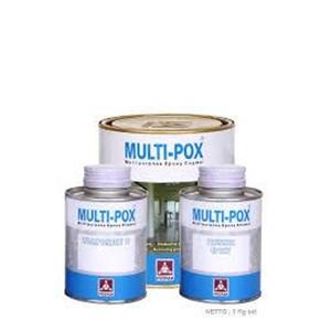 Dari Multipox  0