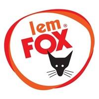 Jual Lem Kayu Lem Fox 168 2