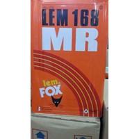 Jual Lem Fox 168