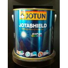 Cat Tembok Jotun Jotashield  1