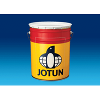 Jotun paints and Coating Aluminium Paint H.R. (Heat Resistence)