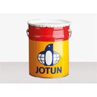 Paints and Coatings Jotun Hardtop USA