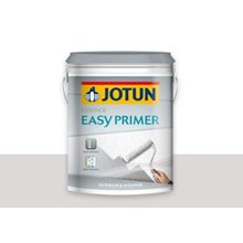 Cat Dasar Tembok Interior Jotun Easy Primer