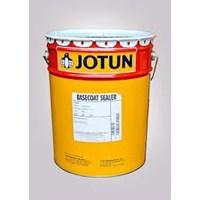 Paint Coating Basecoat and Sealer
