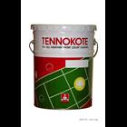 Cat Marka Jalan Tennokote 1