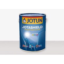 Cat Tembok Jotun Jotashield Antifade 20L
