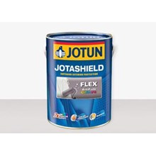 Cat Tembok Jotun Jotashield Flex 20L