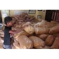 Jual Gula Semut Organik Dari Nira Kelapa