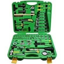 Tool Kit Set Tekiro