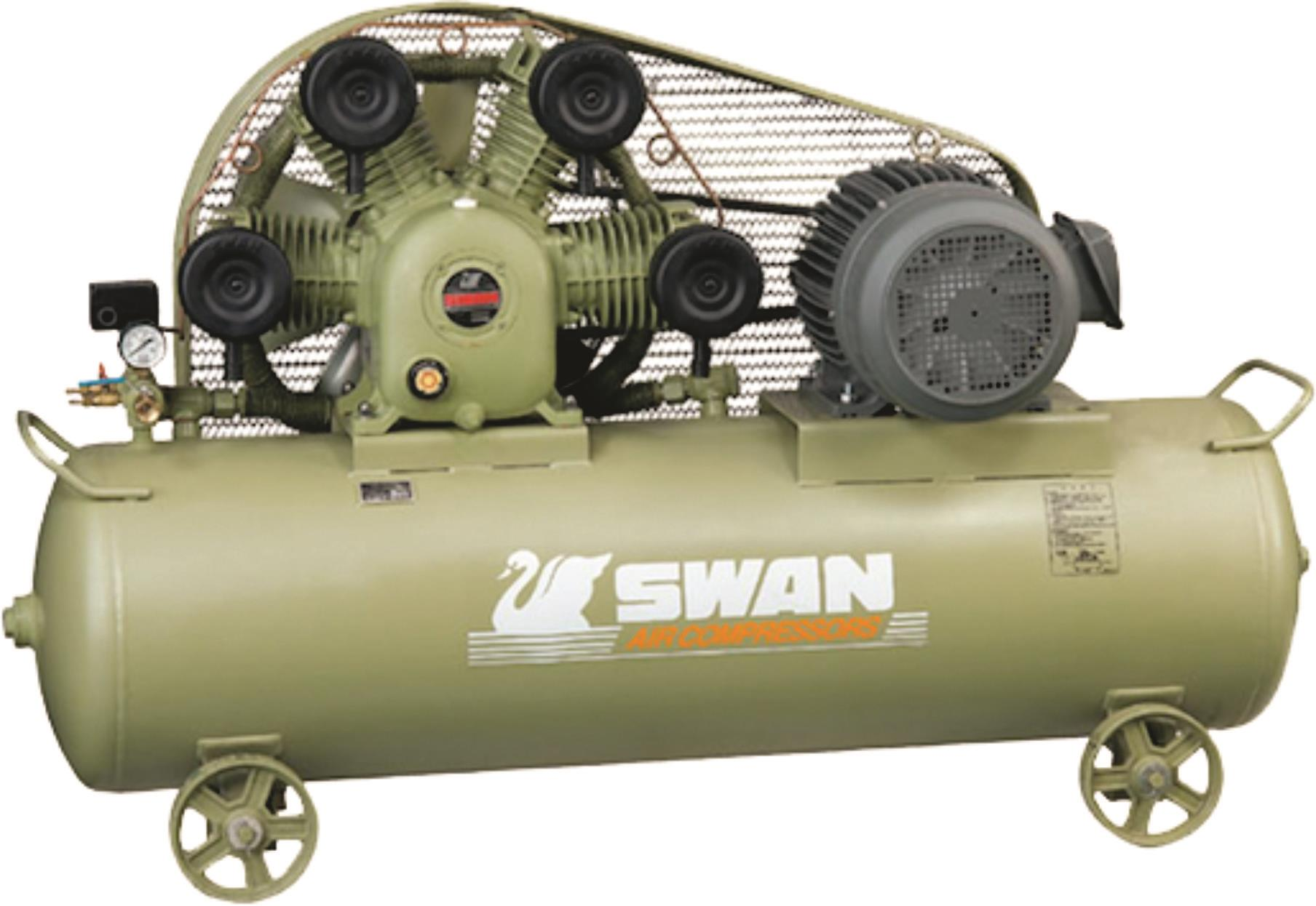 Jual Swan Compressors Harga Murah Denpasar Oleh Toko Jpt