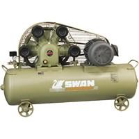 Jual Swan Compressors