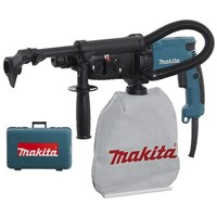 Jual Makita HR2432 13 Rotary Hammer Drill( SDS PLUS)