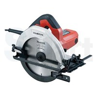 Jual MESIN CIRCULAR SAW MAKTEC MT583