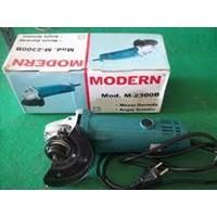 Jual Mesin Gerinda M 2300B Modern