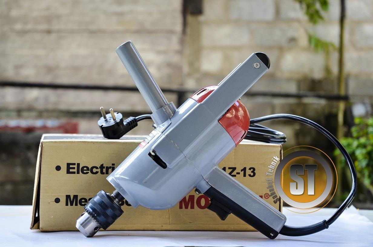 Jual Makita 5600nb Mesin Gergaji Kayu Bulat 415mm 16 5 Per Inch Circular Saw 5402 Bor Listrik Merk Modern Tipe Mod Jiz 13 Harga Murah