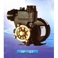 Jual Lakoni SP-127 Pompa Sumur Dangkal Lakoni
