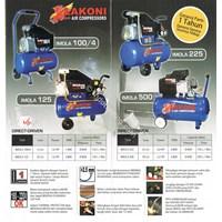 Jual Lakoni Air Compressors