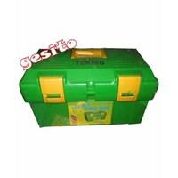 Tool Box Plastik Tekiro