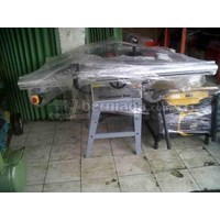 Jual Oscar Table Saw TJZ 12