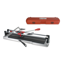 Tile Cutter Speed Plus 92 Merk Rubi