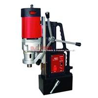 Bor Magnet Atau Magnetic Drill 6032N