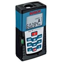 Bosch Laser Distance DLE-70