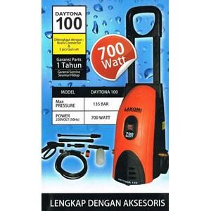 Jual Lakoni High Pressure Cleaner Daytona 100 Harga Murah