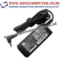 Adaptor Laptop Hp Mini