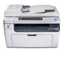 Jual Fuji Xerox  2