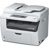 Fuji Xerox  1
