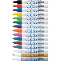 Jual Paint Marker Mitsubishi Px 20