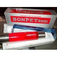 Bonpet Inno Kabotec 600Cc