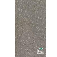 Distributor Granit Mml Tile 3