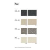 Granit Mml Tile 1
