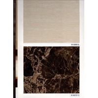 Distributor Granit Medici 3