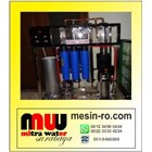 Filter Air RO 6000 Gpd setara 18.000 Liter per hari 1