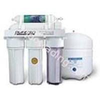 Mesin Reverse Osmosis RO 50 Gpd setara 180 LPD