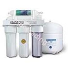 The engine Reverse Osmosis Ro 50 Gpd equivalent 180 liters per day